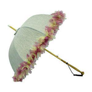 Şemsiye
