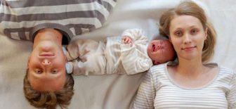 Stres bebeğin cinsiyetini belirliyor