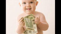 Tüp Bebek Maliyeti Ne Kadar? 2017-2018