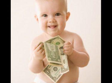 Tüp Bebek Maliyeti  2015-2016
