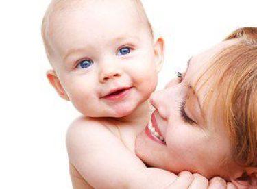 Tüp Bebek Kimlere Yapılır,Kimlere Yapılmaz
