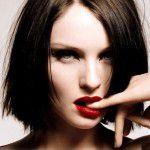 Yılbaşı İçin Makyaj Önerileri