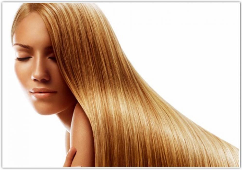Yüz yapısına göre doğru saç modeli