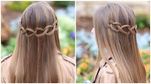 örgü saç modelleri (6)