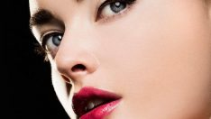 Göz Makyajı Nasıl Yapılmalı? Göz Makyajının Sırları