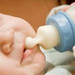 Aşıların etkisini arttırır