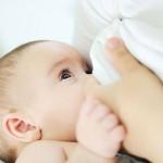 Anne ile bebek arsındaki bağı kuvvetlendirir