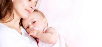 Anne Sütünün Bebekler İçin Yararları