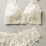 Bayan İç Giyim En Seksi Victoria's Secret Bayan İç Çamaşır Takımları
