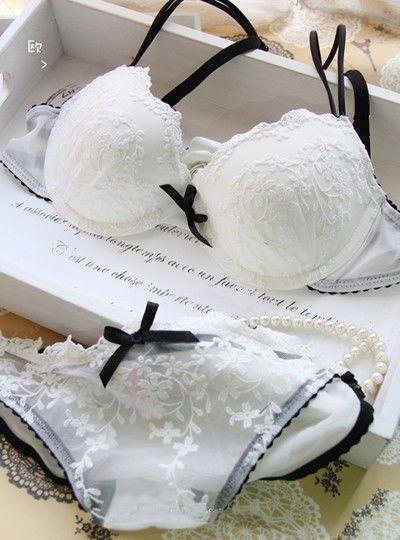 Bayan İç Çamaşır Takımları (32)