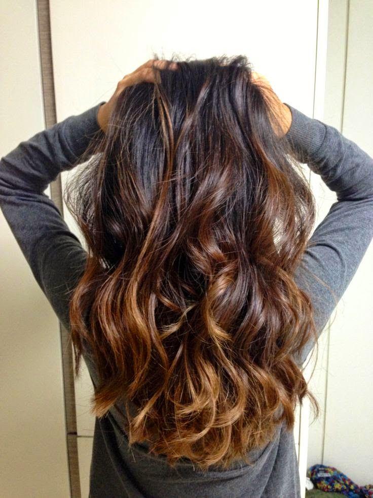 Saç Renkleri (21)