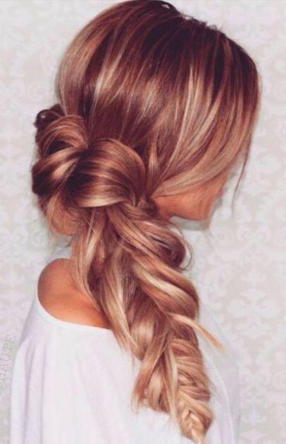 Saç Renkleri (29)