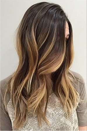 Saç Renkleri (31)
