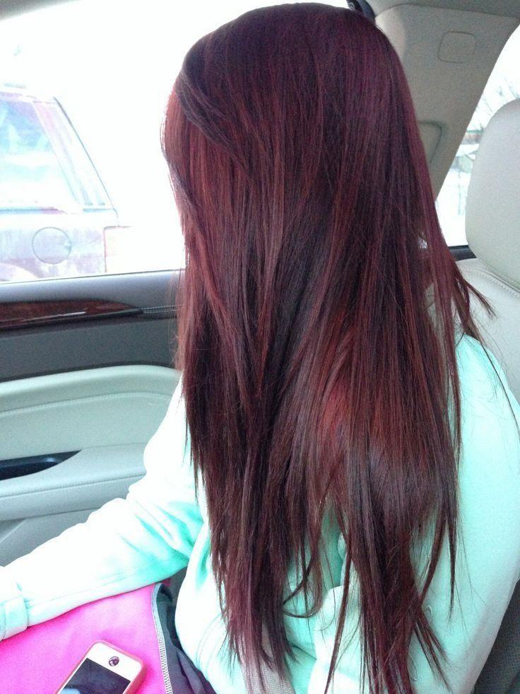 Saç Renkleri (36)