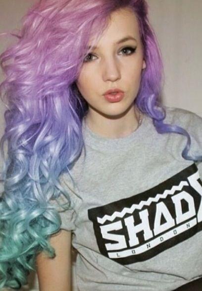 Saç Renkleri (37)