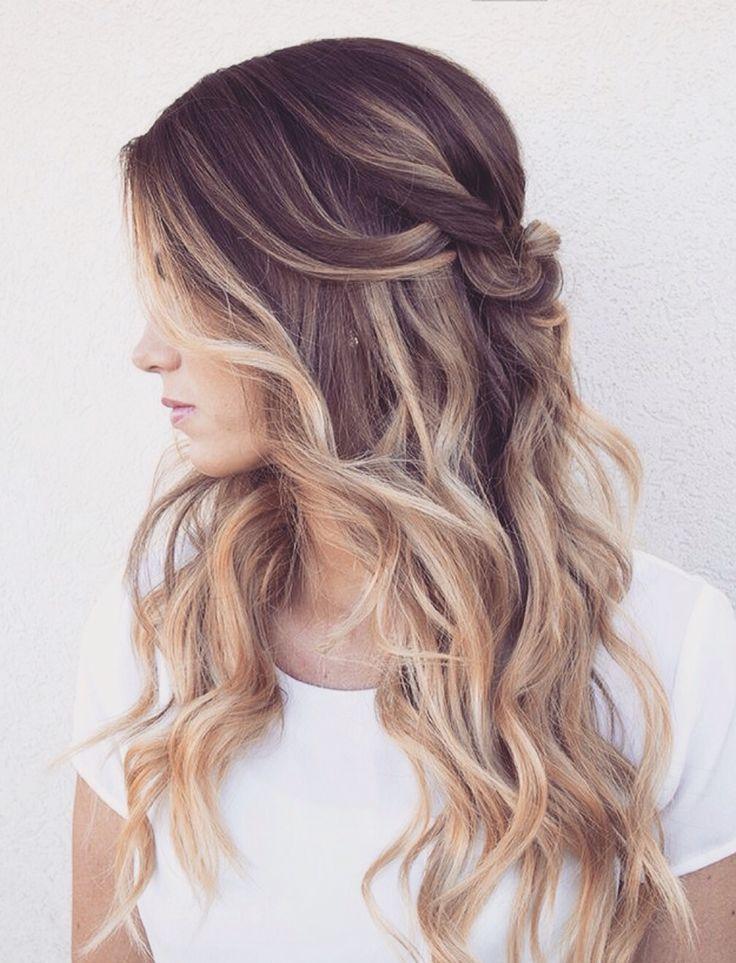 Saç Renkleri (41)