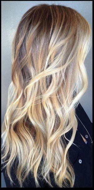 Saç Renkleri (44)
