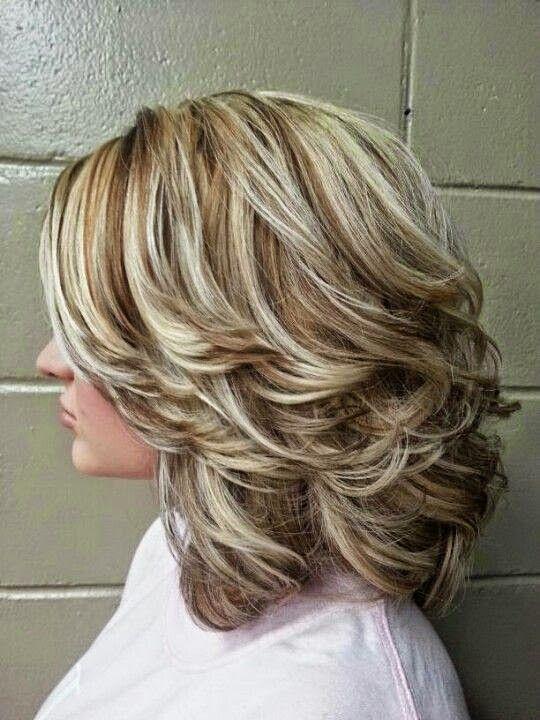 Saç Renkleri (48)