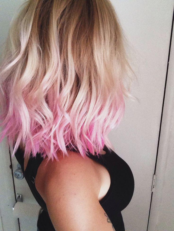 Saç Renkleri (49)