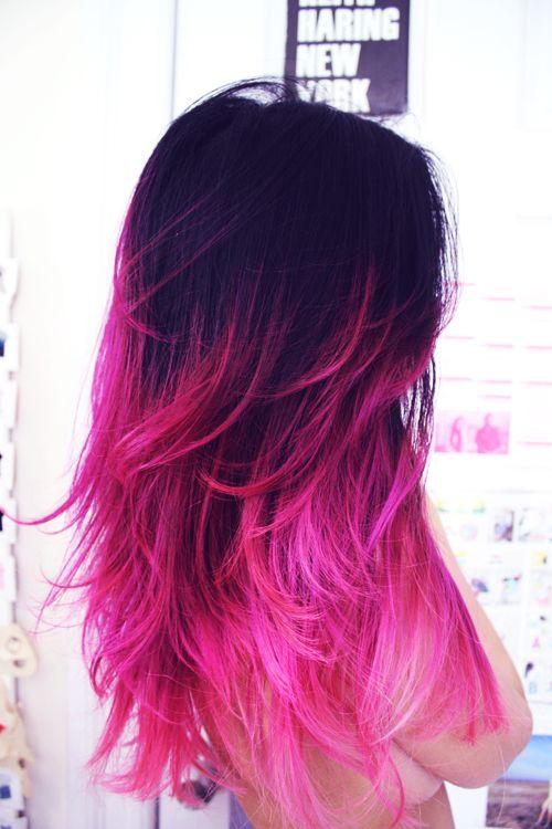 Saç Renkleri (50)