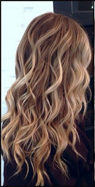 Saç Renkleri (9)