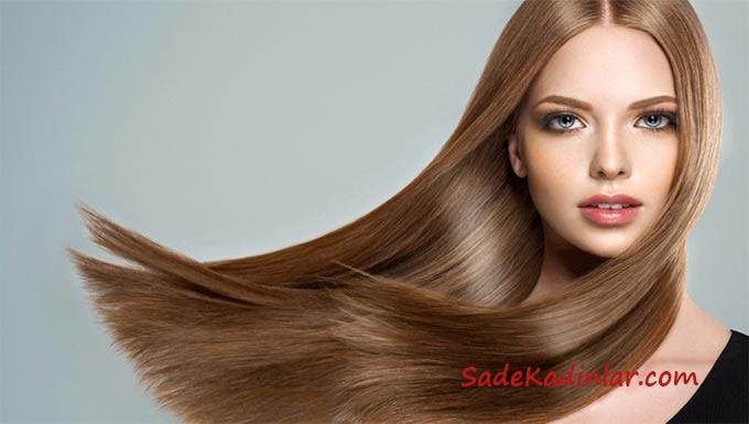 Saç Rengini Korumanın Püf Noktaları Nelerdir