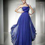 2021 Uzun Abiye Elbise Modelleri En Gözde ve Şık Kıyafetler