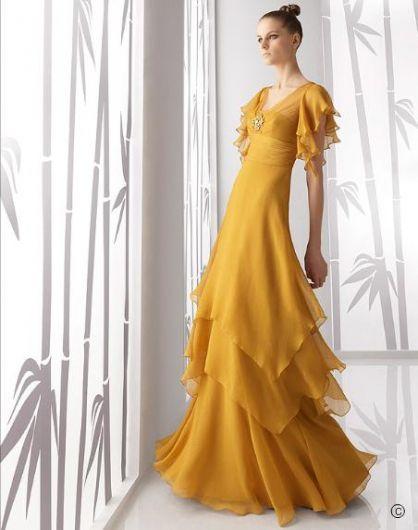 2020 Uzun Abiye Elbise Modelleri En Gözde ve Şık Kıyafetler