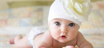 Anne Sütünün Mucize Faydaları