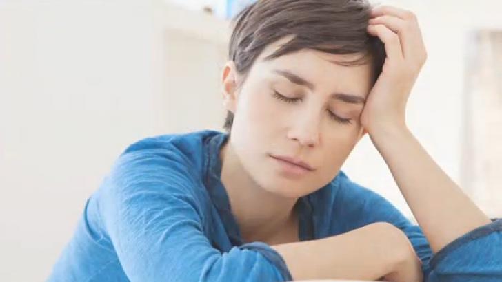 Çok uyuma sorunu nedir? Uyumak kilo aldırır mı?