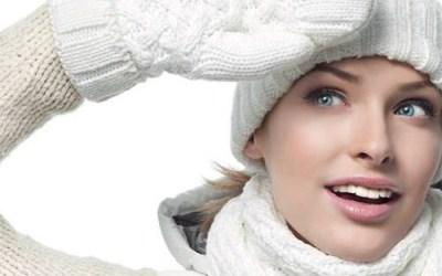 Atkı Modelleri Bere Modelleri Eldiven Modelleri  Beyazım