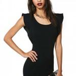 En Güzel Gece Abiye Elbise Modelleri
