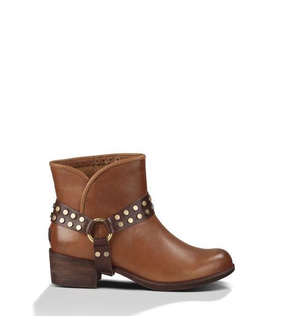 Bayan Bot Modelleri Çizme Modelleri