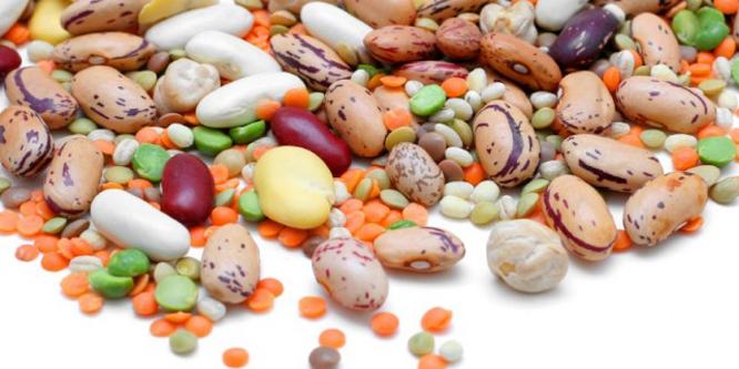 Bu besinleri hergün mutlaka yemelisiniz