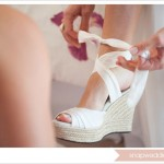 dolgu topuk gelin ayakkabı modelleri (1)