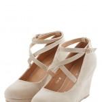 dolgu topuk gelin ayakkabı modelleri (2)