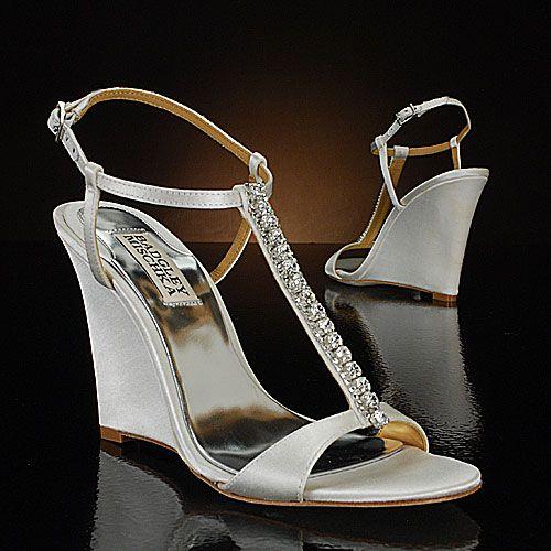 dolgu topuk gelin ayakkabı modelleri (22)
