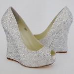 dolgu topuk gelin ayakkabı modelleri (33)