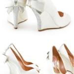 dolgu topuk gelin ayakkabı modelleri (39)