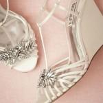 dolgu topuk gelin ayakkabı modelleri (42)