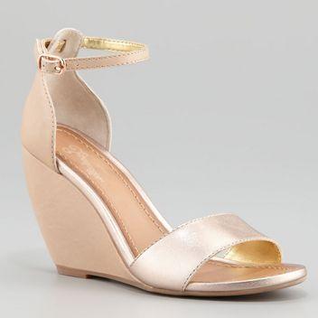 dolgu topuk gelin ayakkabı modelleri (43)