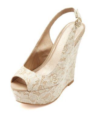 dolgu topuk gelin ayakkabı modelleri (44)