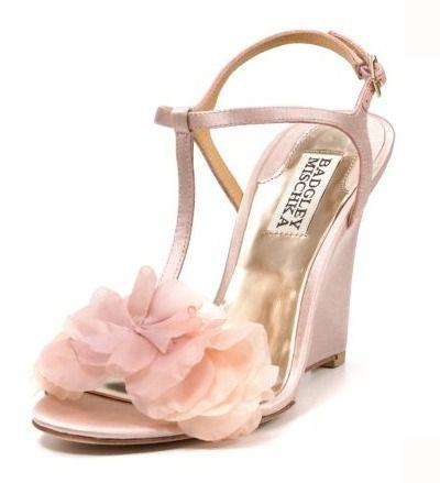 dolgu topuk gelin ayakkabı modelleri (47)