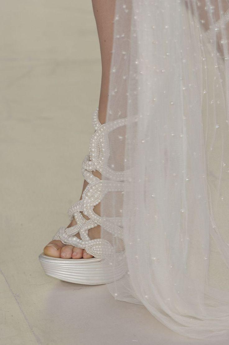 dolgu topuk gelin ayakkabı modelleri (5)