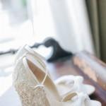 dolgu topuk gelin ayakkabı modelleri (52)