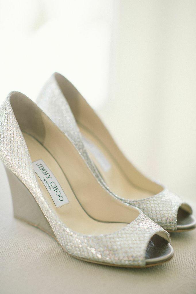 dolgu topuk gelin ayakkabı modelleri (53)