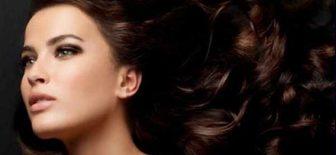 Dolgun Saçlar İçin Tavsiyeler