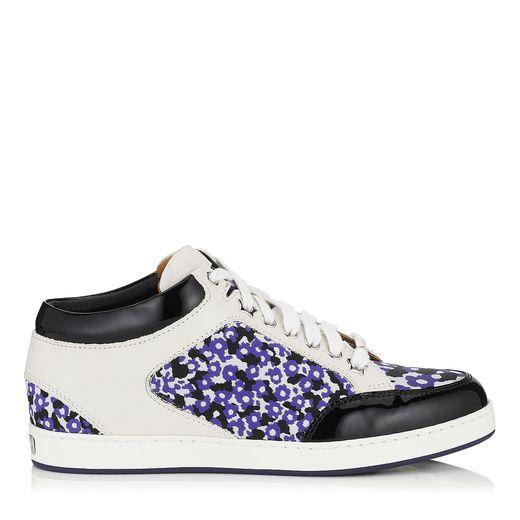 En Güzel Ayakkabı Modelleri