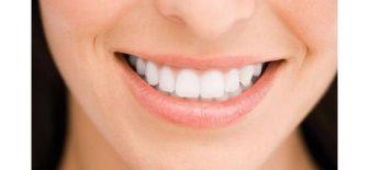 Sararan Dişleri Beyazlatmanın Yolları Nelerdir?