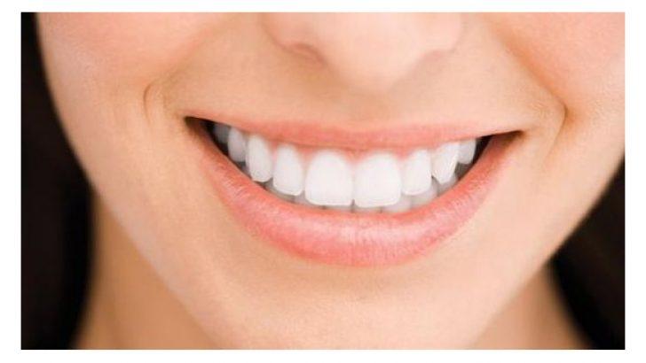 Sağlıklı dişler için yapılması gerekenler